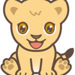 富士サファリパークに幼児赤ちゃん連れで行っても大丈夫?食事やトイレ事情も!